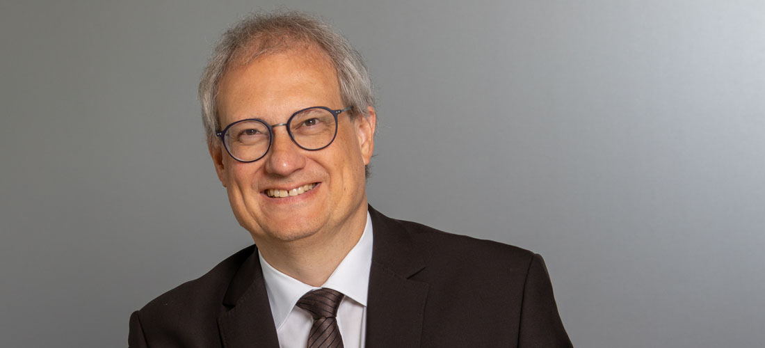 Oliver Schloz